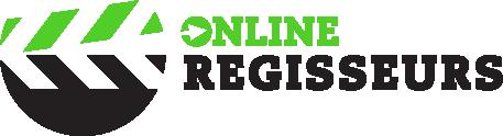 Online regisseurs